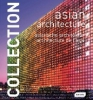 Collection Asian Architecture