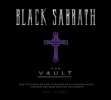 Black Sabbath: The Vault