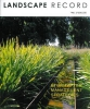 Landscape Record: Stormwater Management