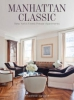 Manhattan Classic. New York's Finest Prewar Apartments