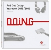 Doing: Red Dot Design Yearbook 2015/2016