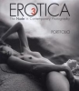 Erotica 3. The Nude in Contemporary Photography