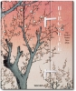 Hiroshige. One Hundred Famous Views of Edo