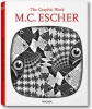 The Graphic Work M.C. Escher