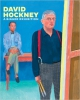 David Hockney. A Bigger Exhibition