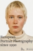 European Portrait Photography since 1990