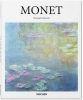 Masters of Art: Monet