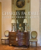 Charles Faudree. Country French Legacy