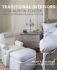 Traditional Interiors: Leta Austin Foster, Sallie Giordano & India Foster
