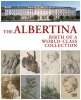 The Origins of the Albertina. 100 Masterworks from the Collection