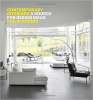 Contemporary Interiors: A Source of Design Ideas