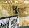 Italian Splendor: Castles, Palaces, and Villas