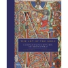The Art of the Bible. Illuminated Manuscripts from the Medieval World