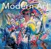 Origins of Modern Art: Masterworks of Modernism...