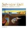 Salvador Dali. Master of Modern Art