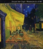 Vincent Van Gogh. Masterpieces of Art