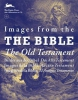 Images from the Bible: Old Testament
