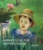 Japan's Love for Impressionism. From Monet to Renoi