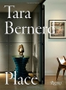 Tara Bernerd: Place