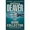 Deaver The Bone Collector