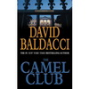 Baldacci The Camel Club