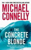 Connelly The Concrete Blonde