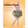 Fashion Prints - How to Design  Draw