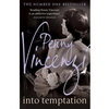 Vincenzi Into Tempation