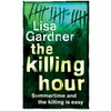 Gardner The Killing Hour