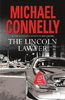 Connelly The Lincoln Lawyer