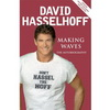 Hasselhoff Making Waves