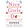 Duncan Nice Girls Do