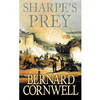 Cornwell Sharpes Prey