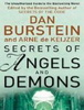 Burstein Secrets of Angels and Demons