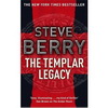 Berry The Templar Legacy