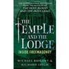 Baigent Leigh The Temple and the Lodge