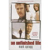 Spragg An Unfinished Life